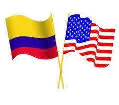 colusa flag