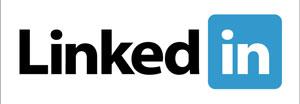 linkedin-logo-rp